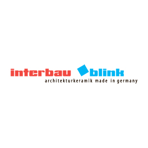 Interbau & Blink