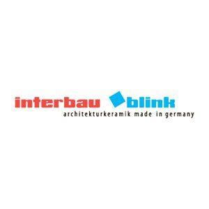 Interbau & Blink