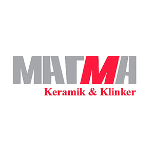 МАГМА KERAMIK & KLINKER