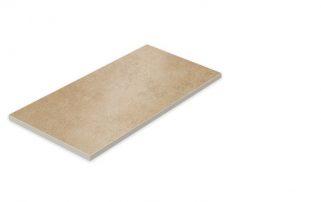 Террасная плита 635 gari 0183 глазурованная