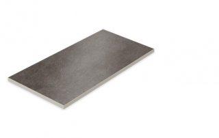 Террасная плита 645 giru 0183 глазурованная