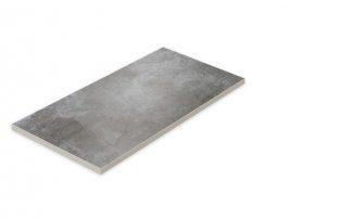 Террасная плита 710 crio 0183 глазурованная