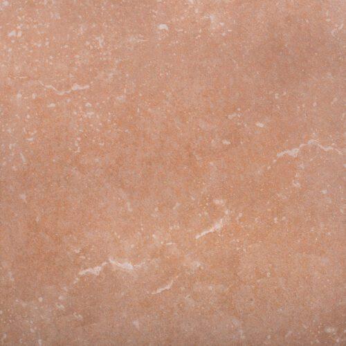 Плитка Stone BASE BROWN 33x33
