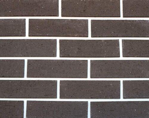 Фасадная клинкерная плитка Feodosia Bunt