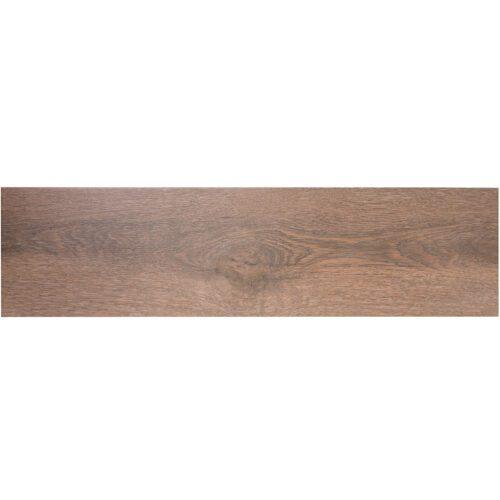 Плитка Forest BASE MOKA 22x85