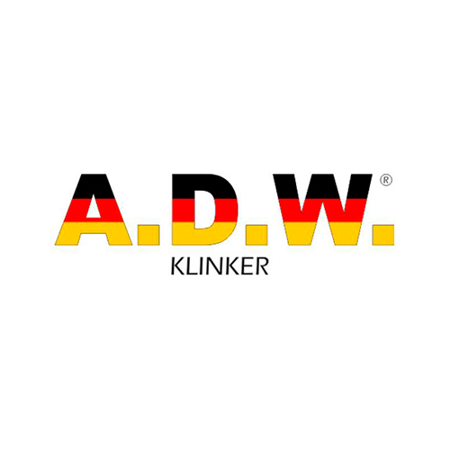 ADW Klinker