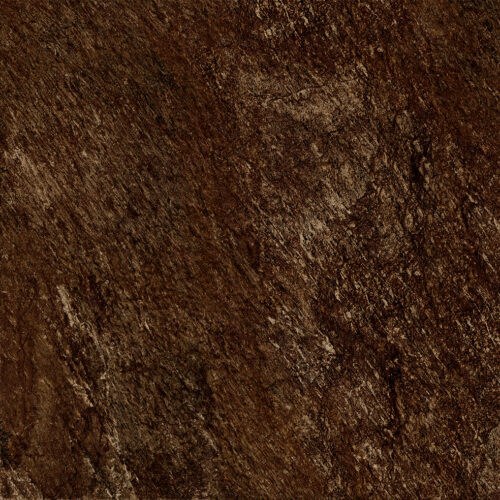 Керамогранитная пластина Landstone Brown
