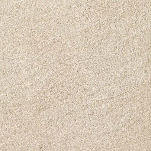 Керамогранитная пластина Cliff Bianco