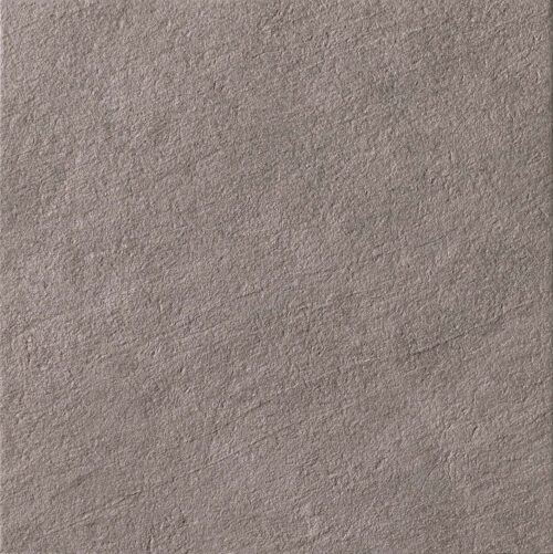 Керамогранитная пластина Cliff Grigio