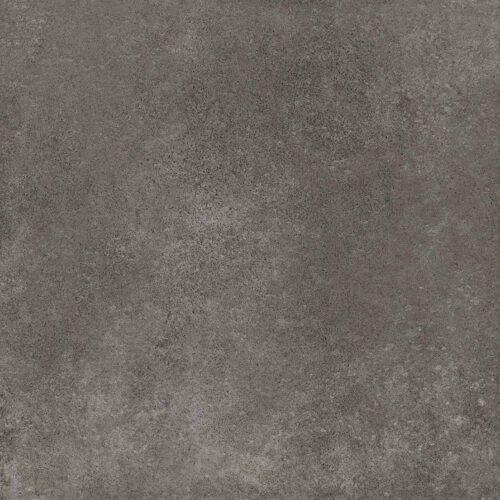 Керамогранитная пластина Drift Grey