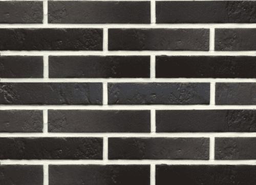 Клинкерная плитка для фасада Desden schieferstruktur (240x52x7)