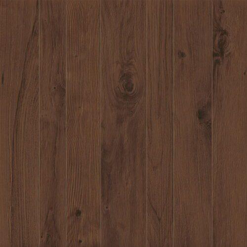 Керамогранитная пластина Frame Oak