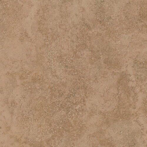 Керамогранитная пластина Landstone Walnut