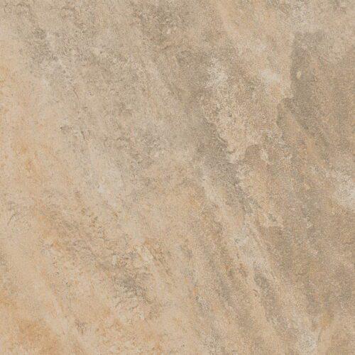 Керамогранитная пластина Landstone Gold