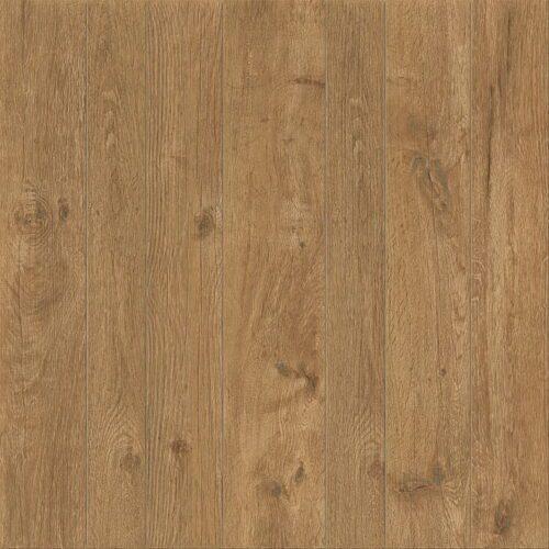 Керамогранитная пластина Oak reserve