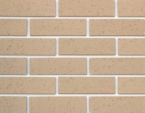 Фасадная клинкерная плитка Partenit/Beige