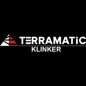 Terramatic