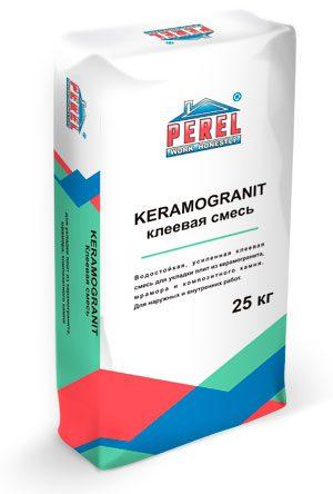 Клей для керамогранита